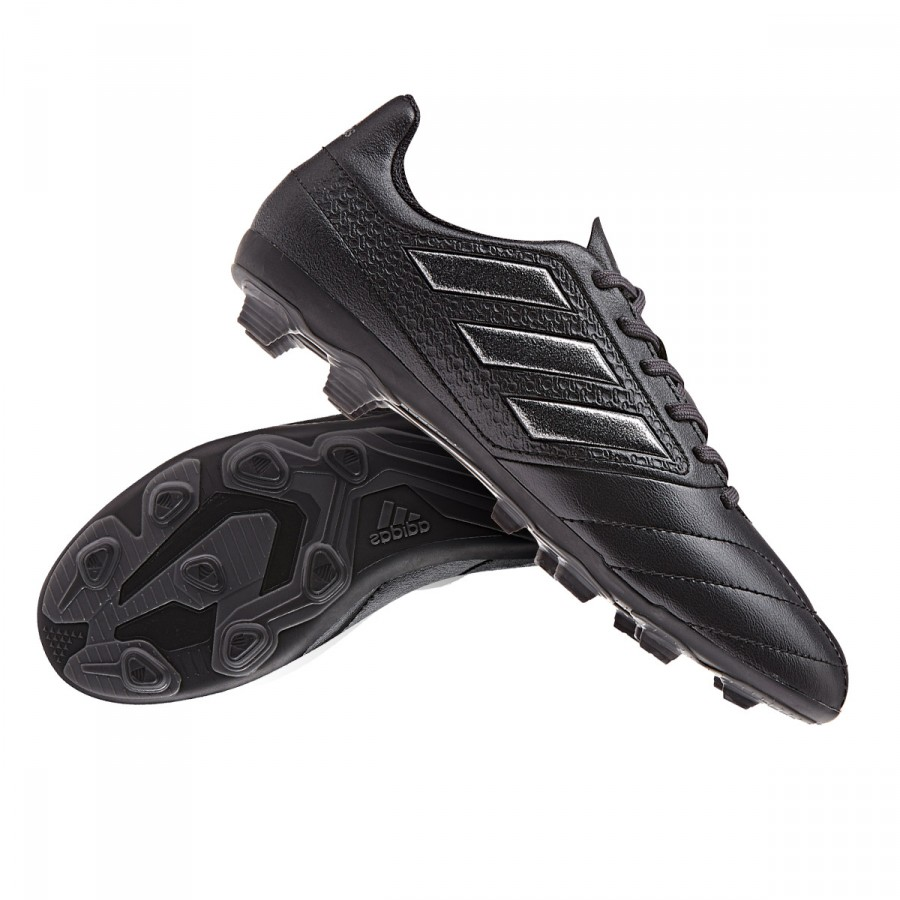 reputable site 4eb74 a86c8 adidas Jr Ace 17.4 FxG Football Boots