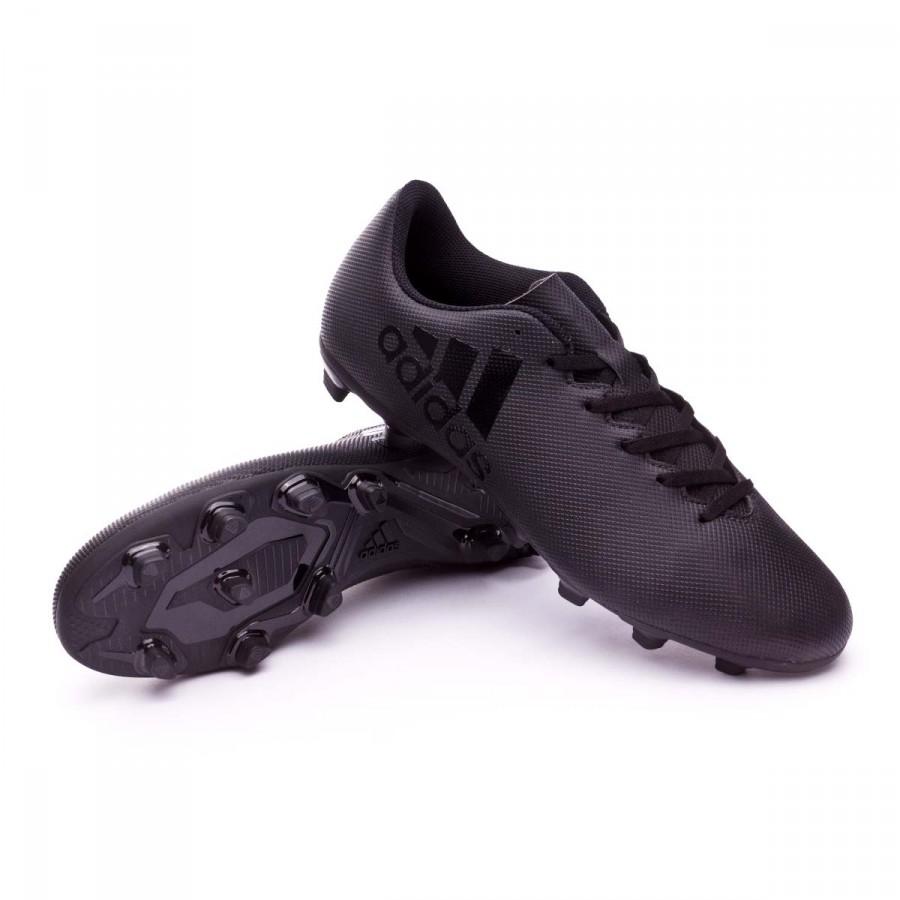 release date: 7336f d64e4 adidas X 17.4 FxG Football Boots
