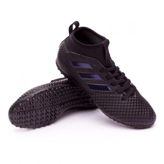 Sapatilha  adidas Jr Ace Tango 17.3 Turf Core black