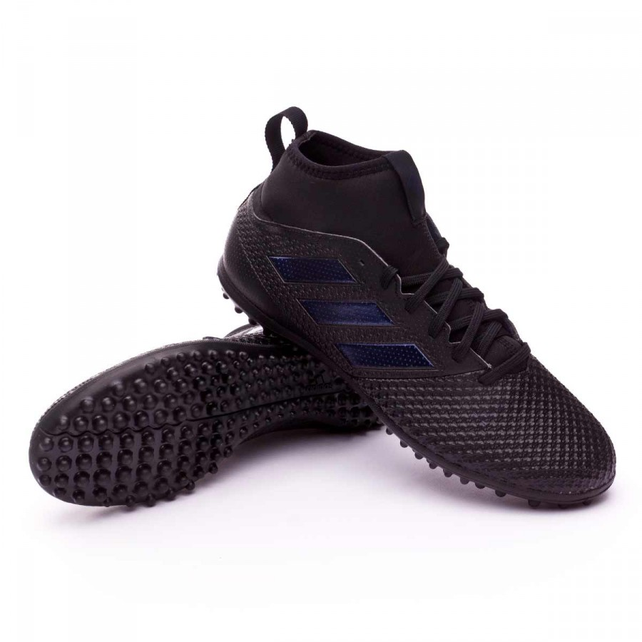 4aff81c8322e Football Boot adidas Ace Tango 17.3 Turf Core black - Tienda de ...