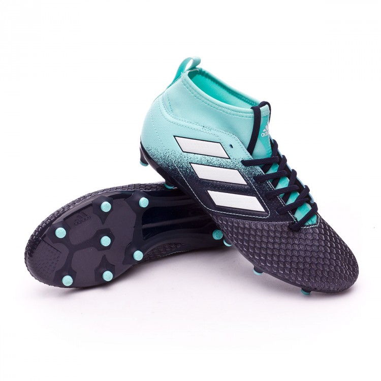 bota-adidas-jr-ace-17.3-fg-energy-agua-white-legend-ink-0.jpg