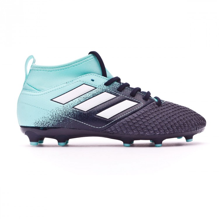 bota-adidas-jr-ace-17.3-fg-energy-agua-white-legend-ink-1.jpg