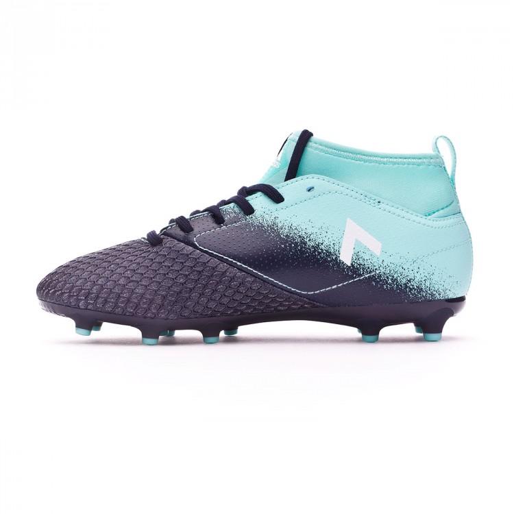 bota-adidas-jr-ace-17.3-fg-energy-agua-white-legend-ink-2.jpg