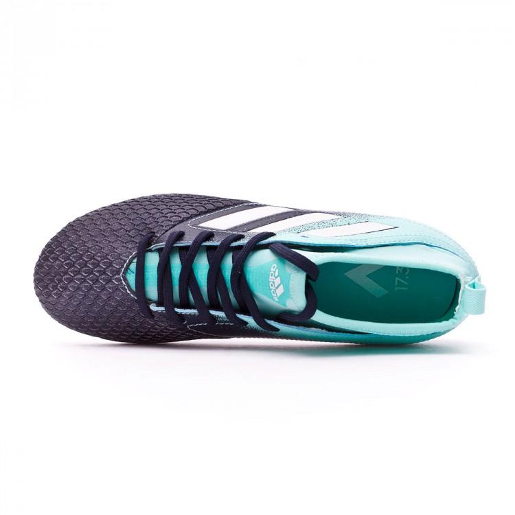 new style 85423 4fab2 bota-adidas-jr-ace-17.3-fg-energy-agua-