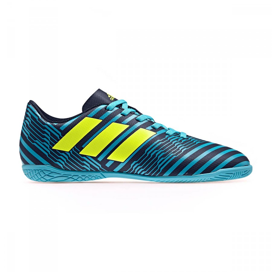 Adidas Top Sala Indoor Soccer Shoes Canada