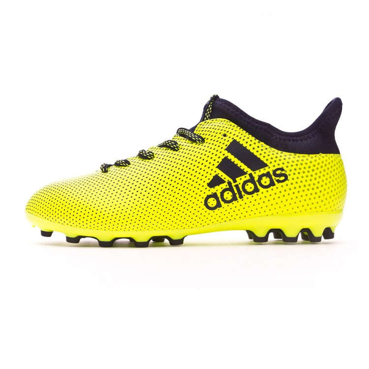 bota-adidas-jr-x-17.3-ag-solar-yellow-legend-ink-2.jpg
