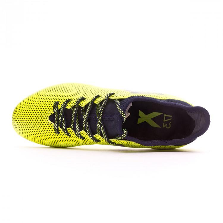 bota-adidas-jr-x-17.3-ag-solar-yellow-legend-ink-4.jpg