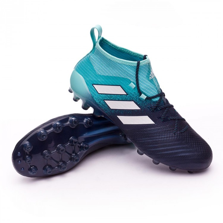 Adidas Ace Futbol