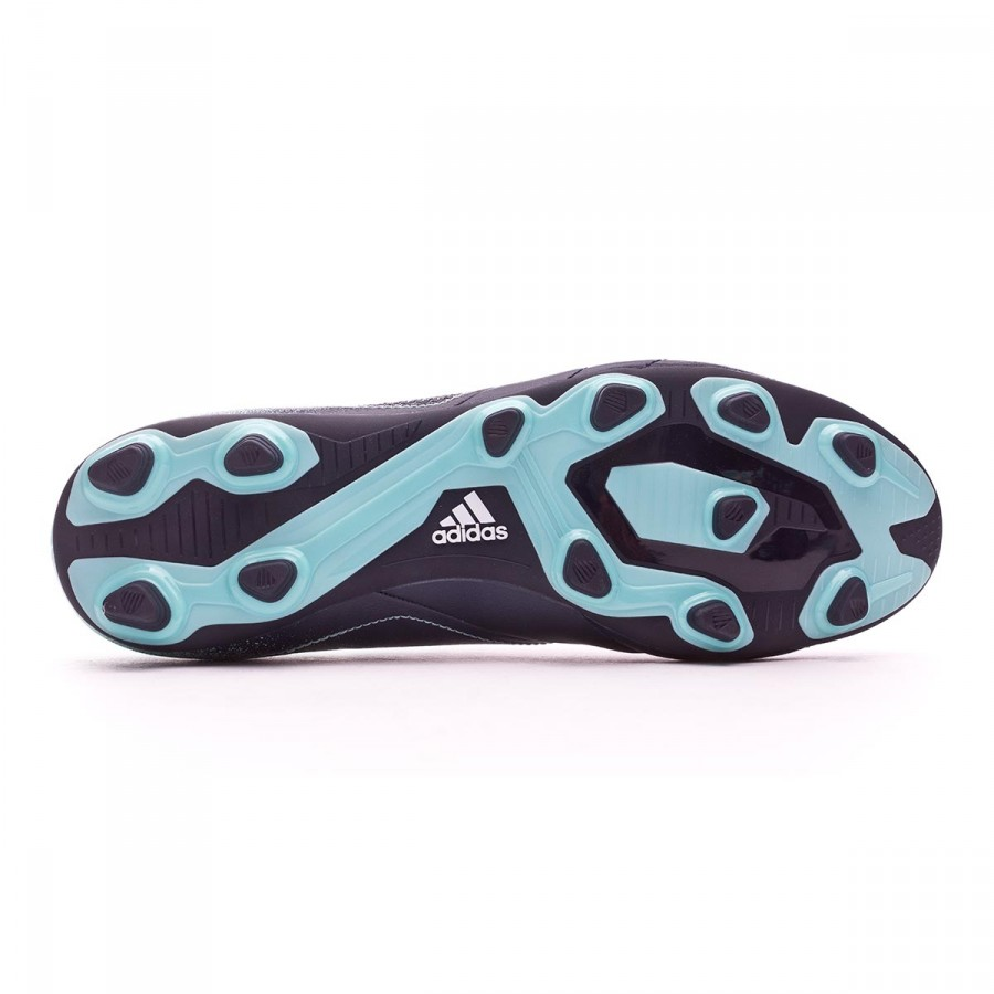 buy popular 4a08b cabba Boot adidas Ace 17.4 FxG Energy agua-White-Legend ink - Football store  Fútbol Emotion