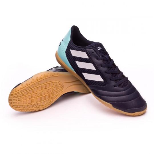 Adidas Zapatillas De Futbol 2015