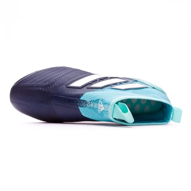 new product 081ad cd22f bota-adidas-ace-17-purecontrol-fg-energy-agua-
