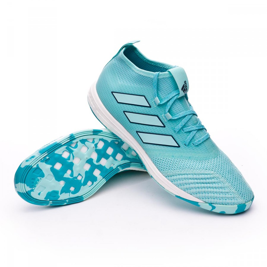 buy popular 4065c 0d2e3 adidas ace 17.1 tango