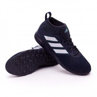 Sapatilha  adidas Ace Tango 17.3 TR Energy aqua-Energy blue