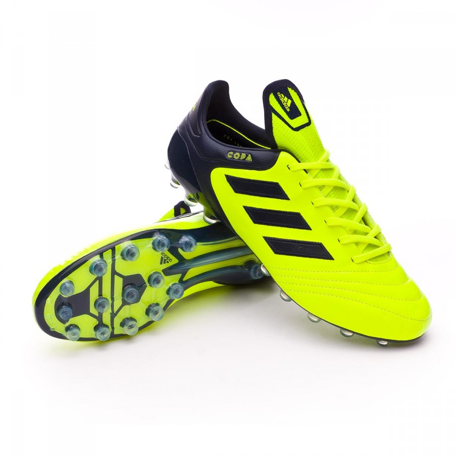 info for d5d36 f4cf2 adidas Copa 17.1 AG Football Boots