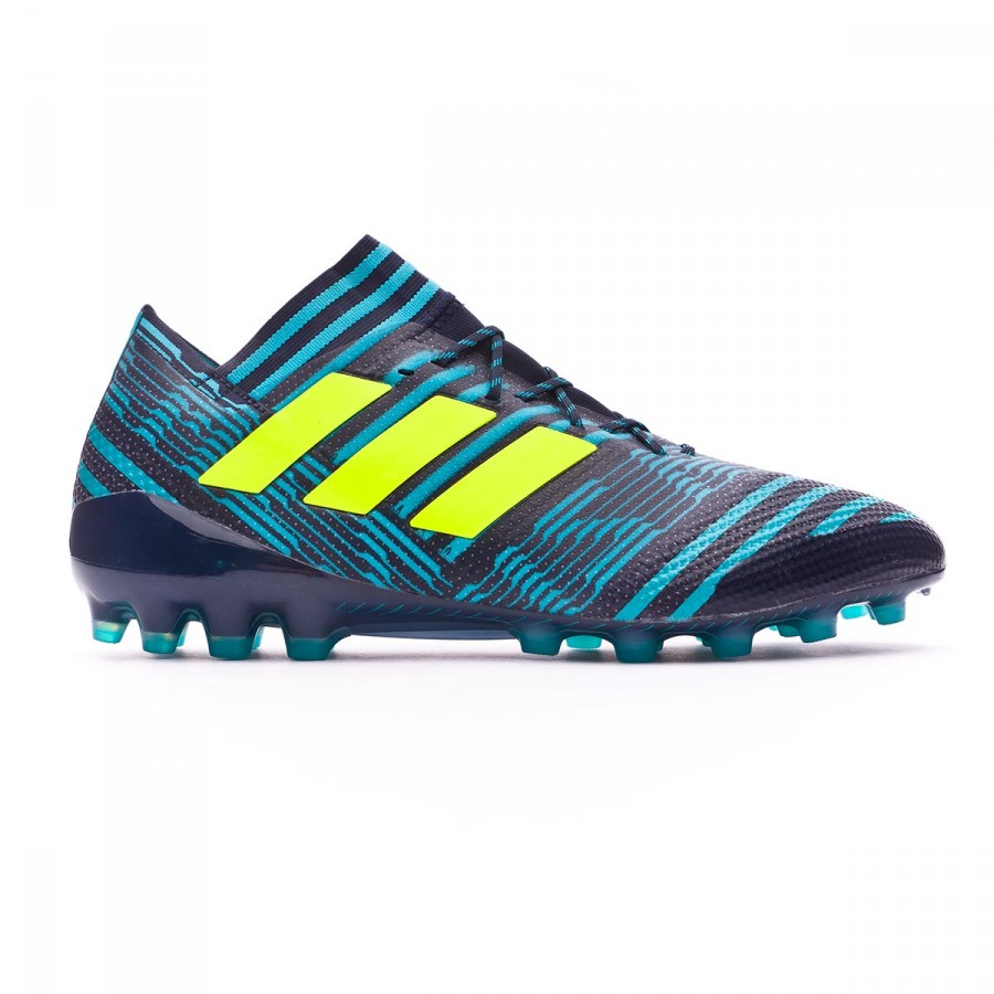 Bota adidas Nemeziz 17.1 AG