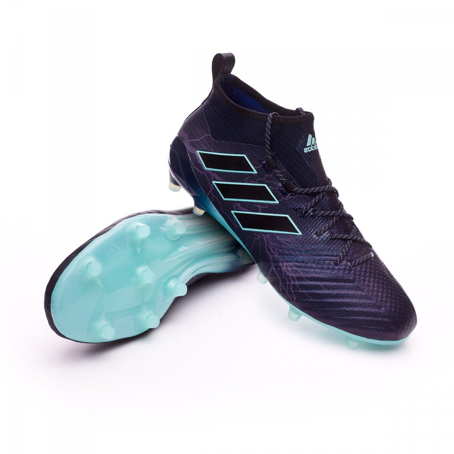 timeless design bf5a5 595b6 adidas Ace 17.1 FG Boot