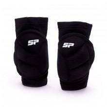 Knee pads Protect Black