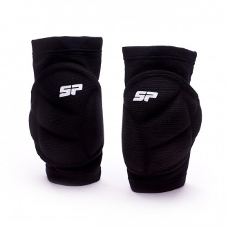 Knee pads  SP Protect Black