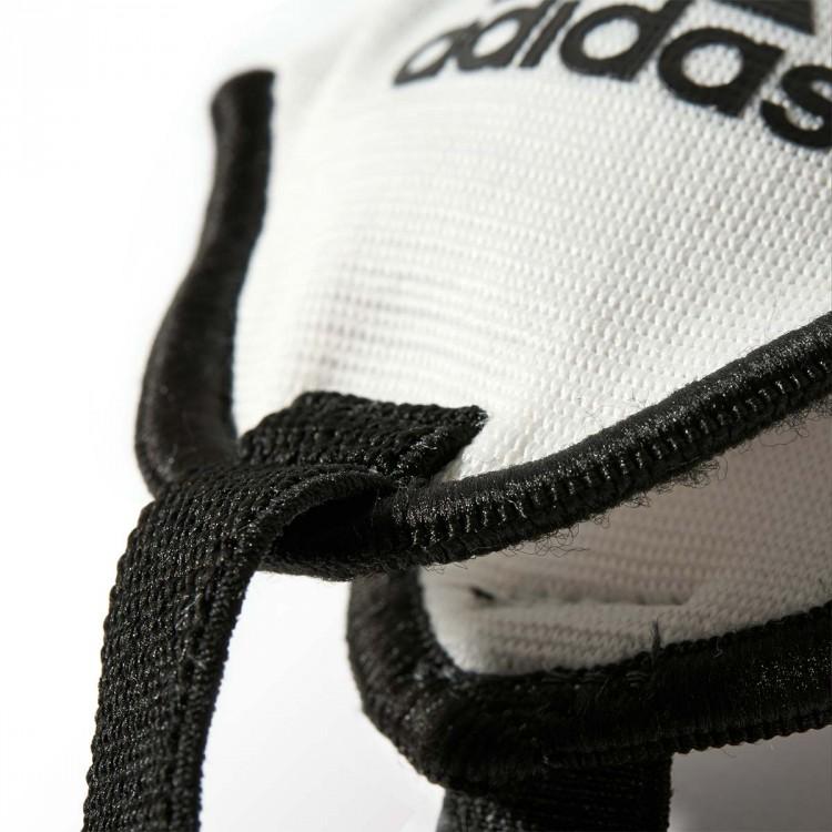 tobillera-adidas-ankle-white-black-1.jpg