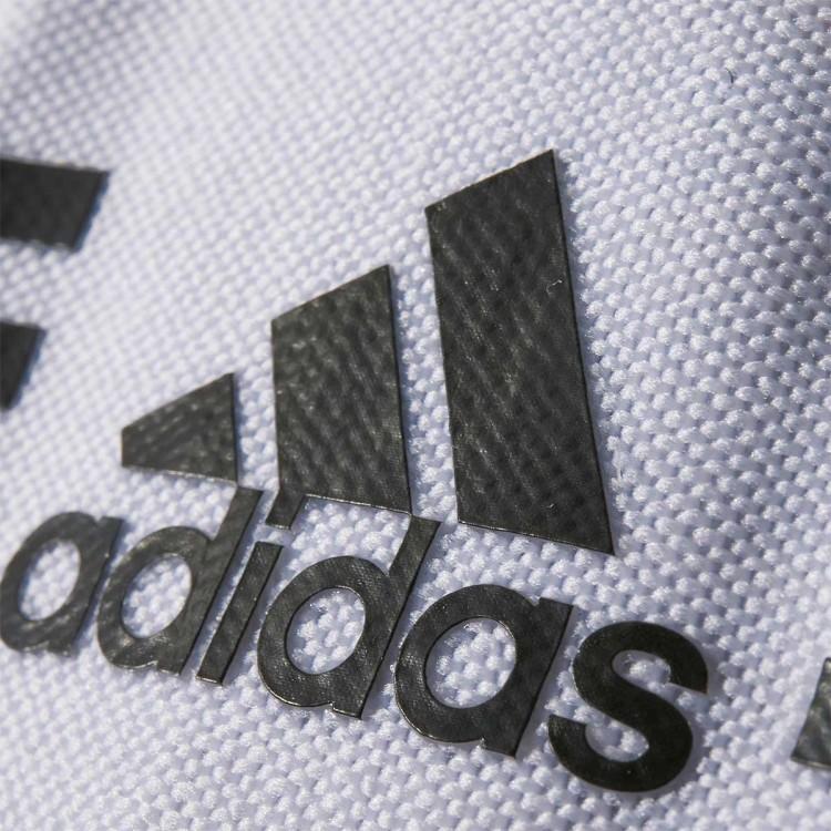 adidas-sujeta-espinilleras-ankle-strap-white-black-1.jpg