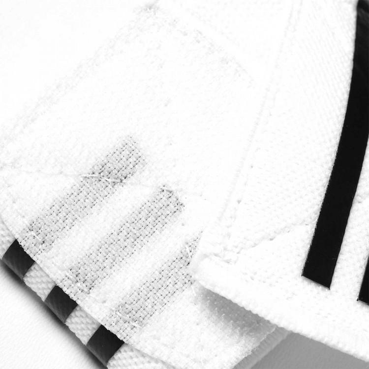 adidas-sujeta-espinilleras-ankle-strap-white-black-2.jpg