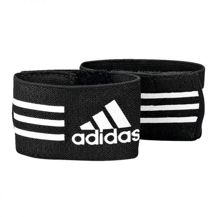 adidas-sujeta-espinilleras-ankle-strap-black-white-0.jpg