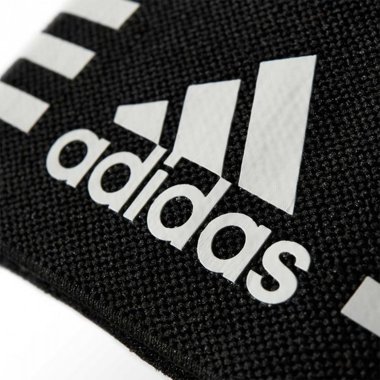 adidas-sujeta-espinilleras-ankle-strap-black-white-1.jpg