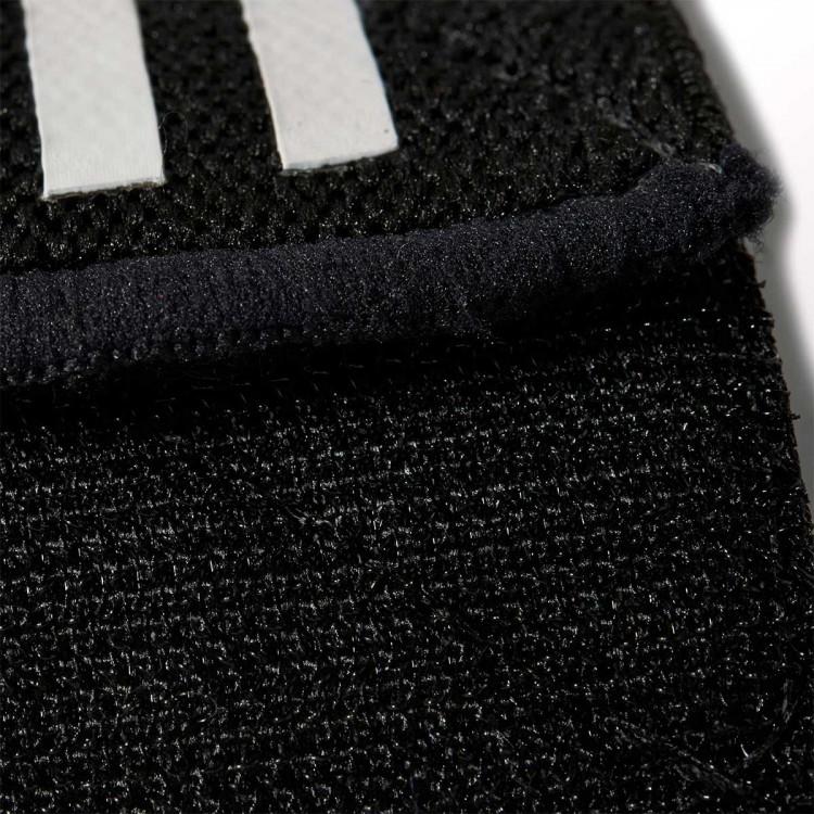 adidas-sujeta-espinilleras-ankle-strap-black-white-2.jpg