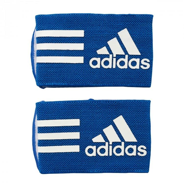 adidas-sujeta-espinilleras-ankle-strap-blue-white-0.jpg