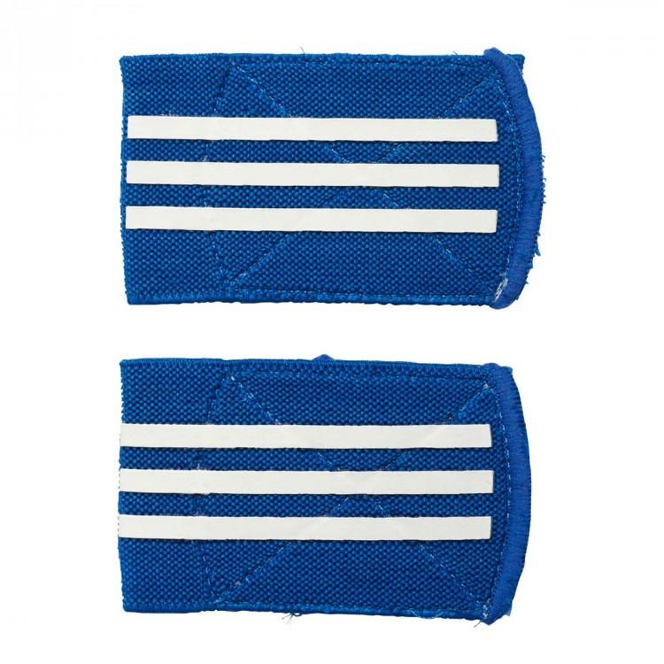 adidas-sujeta-espinilleras-ankle-strap-blue-white-1.jpg