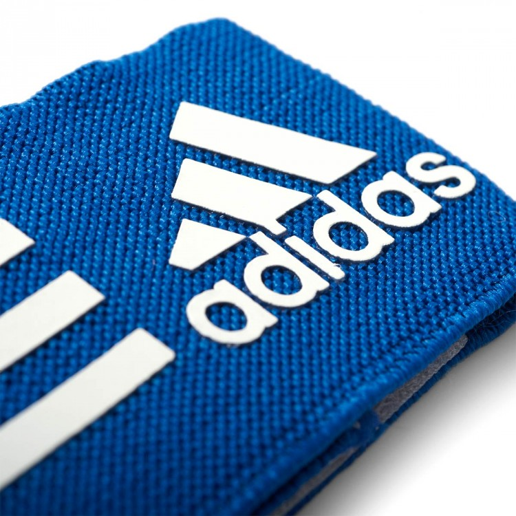 adidas-sujeta-espinilleras-ankle-strap-blue-white-2.jpg
