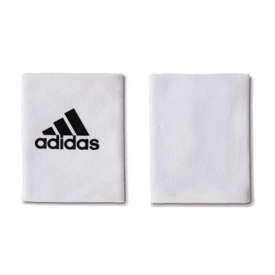 adidas-sujeta-espinilleras-stays-white-black-0.jpg