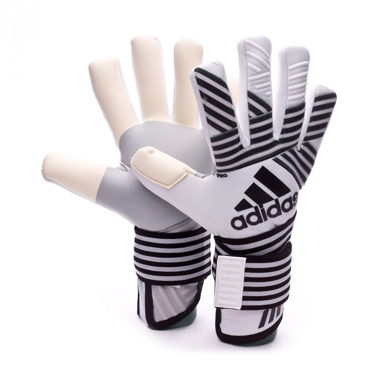 guante-adidas-ace-trans-pro-clear-grey-black-
