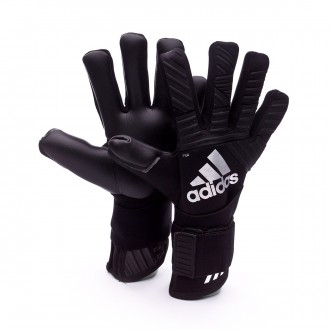 Guante  adidas Ace Magnetic Storm Black