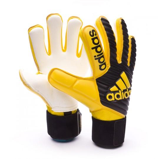 Gant  adidas Classic Pro Yellow-Black