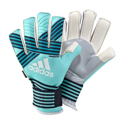 adidas ace trans fingersave