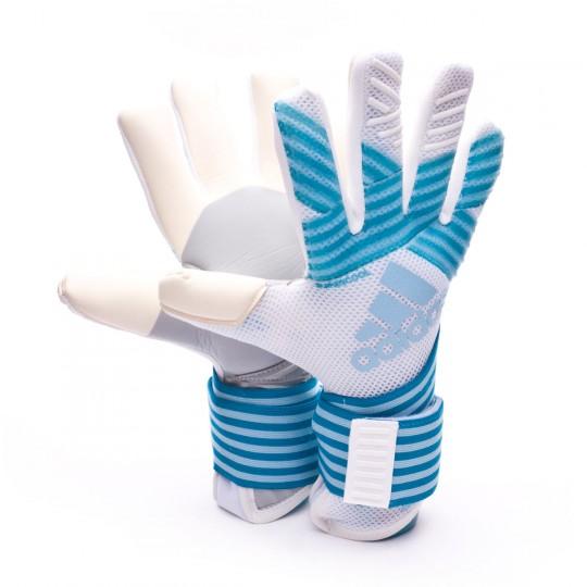 adidas thermal gloves