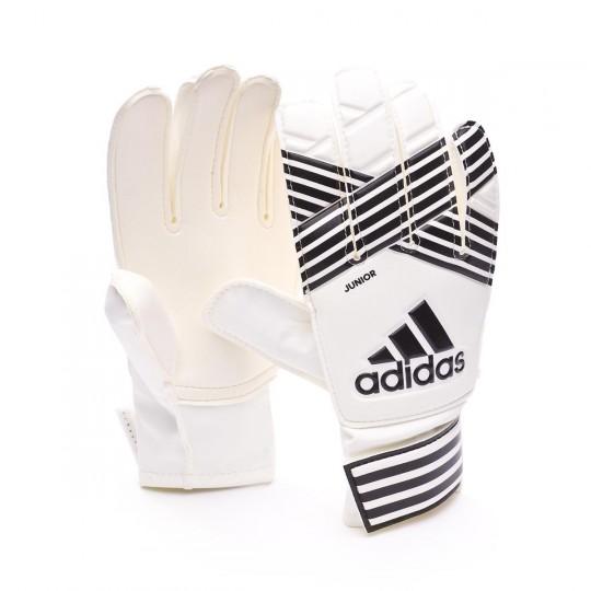 Gant  adidas jr Ace White-Black-Onix