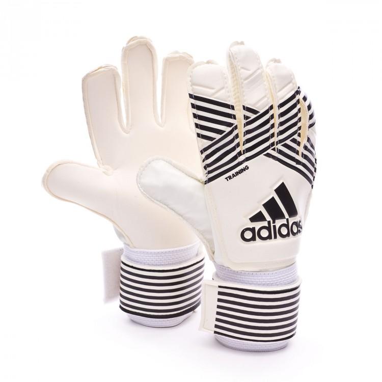 new style 15951 8689a guante-adidas-ace-training-onix-black-0.jpg