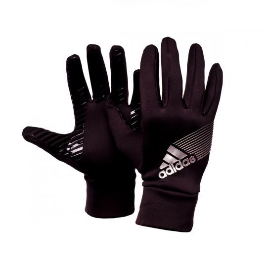 guantes de frio nike