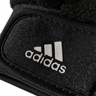 Glove  adidas Fieldplayer Black