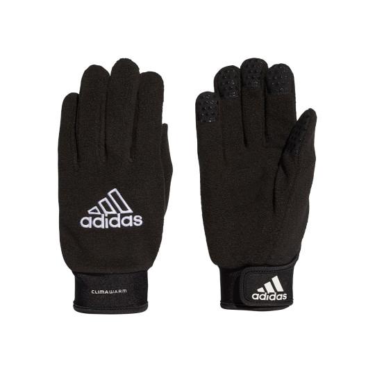 Guante  adidas Fieldplayer Black