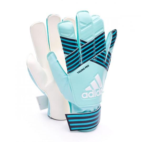 Gant  adidas Ace Young Pro Aqua-Blue energy-Tinley