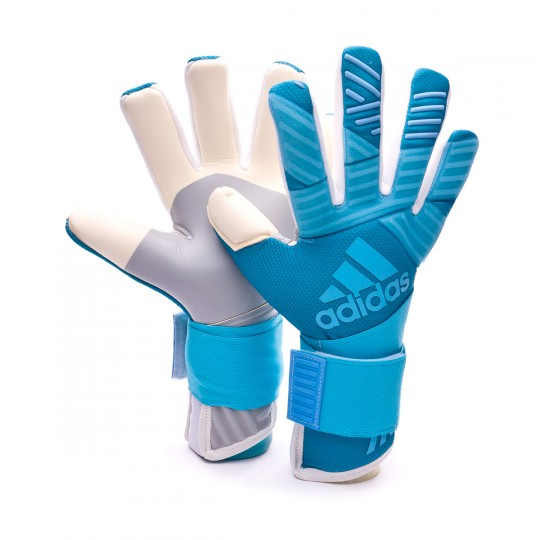 Guante  adidas Ace Next Generation Water fire-Cyan