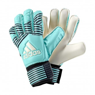 Gant  adidas Ace Fingersave Replique Aqua-Blue energy-Tinley