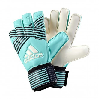 Guante  adidas Ace Replique Aqua-Blue energy-Tinley
