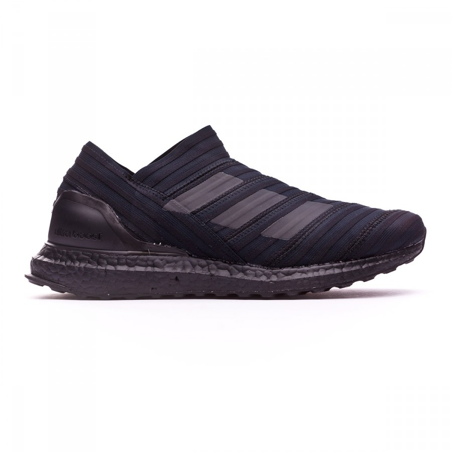 49b244bc3 Trainers adidas Nemeziz Tango 17+ 360 Agility TR UltraBoost Core black -  Football store Fútbol Emotion