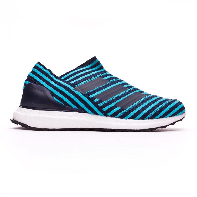 zapatilla-adidas-nemeziz-tango-17-360-agility-legend-ink-solar-yellow-energy-blue-1.jpg