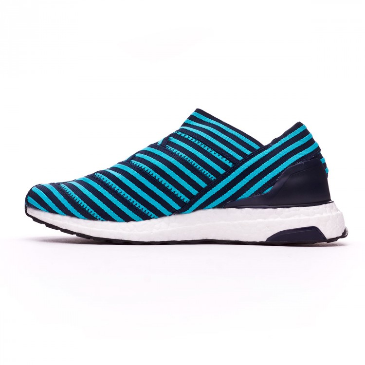 zapatilla-adidas-nemeziz-tango-17-360-agility-legend-ink-solar-yellow-energy-blue-2.jpg