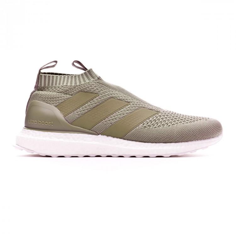 zapatilla-adidas-ace-16-purecontrol-ultraboost-verde-1.jpg